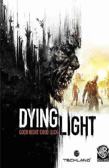 Descargar Dying Light Update v1.2.1. Incl.DLC [ENG][RELOADED] por Torrent